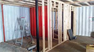 100 Container House Designs Pictures Shipping S Shipping Plans And