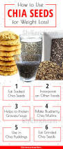 Soaking Pumpkin Seeds In Water by Best 20 Benefits Of Chia Seeds Ideas On Pinterest Chia Seed