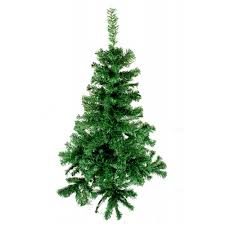 Gorgeous Classic Christmas Tree 4 Feet Gifts To Kerala