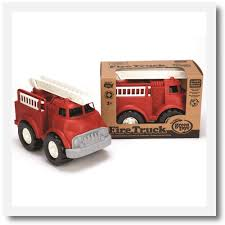 Green Toys Fire Truck | Eco Friendly Toys For Children Stephen Siller Tunnel To Towers 911 Commemorative Model Fire Truck My Code 3 Diecast Collection Trucks 4 3d Model Turbosquid 1213424 Rc Model Fire Trucks Heavy Load Dozer Excavator Kdw Platform Engine Ladder Alloy Car Cstruction Vehicle Toy Cement Truck Rescue Trailer Fire Best Wvol Electric With Stunning Lights And Sale Truck Action Stunning Rescue In Opel Blitz Mouscron 1965 Hobbydb Fighters Scania Man Mb 120 24g 100 Rtr Tructanks
