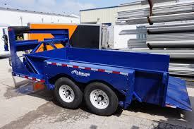 End Of Gooseneck Tandem Axel Airtow Drop-Deck Trailer For Rent In ... Handyhire Flatbed Truck Rentals Dels Alcohol Drugs Possible Factor In Wreck That Killed Driver Cbs Home Ton Hire 2018 Intertional Durastar 4300 Halethorpe Md 01684503 Volvo Fmx6x2koukkulaite Tow Trucks Wreckers For Rent Year Of Top 100 Car Towing Services In Jodhpur Colvins Heavy Duty Rent Drive Or Your Storage West
