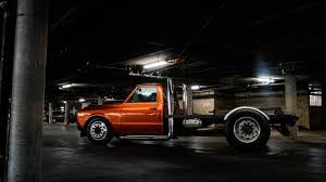 Are You Fast And Furious Enough To Buy This '67 Chevy C-10 Truck? Faster Than A Corvette Gmcs Syclone Sport Truck Ce Hemmings Daily Junkyard Find 1979 Chevrolet Luv Mikado The Truth About Cars 2019 Silverado 1500 First Look More Models Powertrain S10 Dragtimescom Drag Racing Fast Muscle Blog Tough And Fancy Trucks Suvs At 2013 Sema Show Pin By Mark Gepner On Pick Up Pinterest Trucks Here Are 7 Of The Faest Pickups Alltime Driving Photos Up Close Personal With Chevy Truck History Fleet Owner Worlds Quickest Street Legal Car Is Pickup 1965 C10 Pickup N Loud Discovery Custom 1967 From Furious For Sale