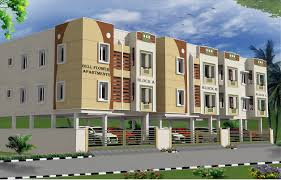 Bell Flower Apartments, Chennai Flats, Property Developers ... Bell Flower Apartments Chennai Flats Property Developers Flats In Velachery For Sale Sarvam In Home Design Fniture Decorating Gallery Real Estate Company List Of Top Builders And Luxury Low Budget Apartmentbest Apartments Porur Chennai Nice Home Design Vijayalakshmi Cstruction And Estates House Apartmenflats Find 11221 Prince Village Phase I 1bhk Sale Tondiarpet Penthouses For Anna Nagar 2 3 Cbre
