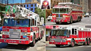 Fire Trucks Responding In 4K - BEST OF 2017 - FDNY, Boston: Lights ... 2 Pumpers The Red Train And Hook N Ladder Responding To House Fire Longueuil Fire Truck Responding From Station 31 Youtube Inside A Truck Detroit Fire Department Dfd Ems Medic Brand New Ambulances Brand New Ldon Brigade H221 Lambeth Mk3 Pump Truck Responding Compilation Best Of 2016 Montreal Dept Trucks 30 Ottawa 13 Beville 1 Engine 3 And Ems1 German Engine Ambulance Leipzig Fdny Trucks 5 54