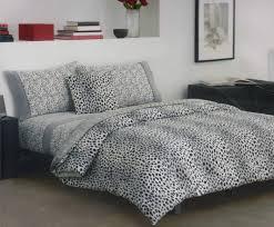 Leopard Print Bedroom Decor by Bedroom Animal Print Furniture Animal Print Bedroom Sfdark