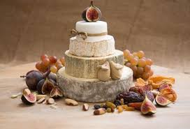 West Country Cheese Wedding Cake 20150529 4227 662x450