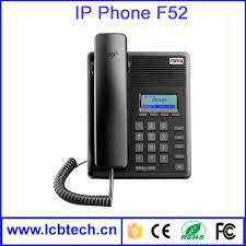 Best Quality Voip Service / Astrill Review Best Whosale Voip Service Providers Cheap Solution Provider Softswitch Voip Phone 2015 Top 10 Voip Phone Service Best Voip Services Professional Services Enable Technologies Sugarcrms Emea Business 2017 Pricing Features 25 Providers Ideas On Pinterest Solutions Easy Store Delhi Ncr Call Center Provider In Hosted Tietechnology Unveils Expansion With Innovative And Disnctive Communications Voip