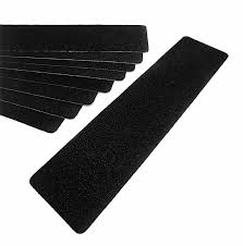 buy non slip tape and other treads for your floor rs bathtub