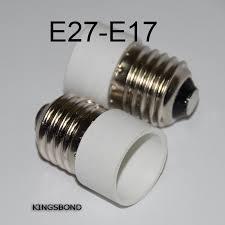 online get cheap e14 porcelain bulb holder aliexpress com