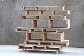 30 Diy Furniture Made From Wooden Pallets Kojy Home Decor