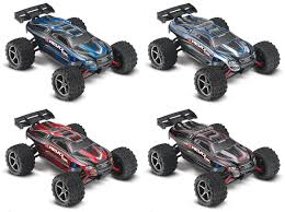 Traxxas ERevo VXL Mini 1/16 | Ripit RC - RC Monster Trucks, RC ... Buggy Mini 132 High Speed Radio Remote Control Car Rc Truck Hbx 2128 124 4wd 24g Proportional Brush Electric Powered Micro Cars Trucks Hobbytown Rc World Shop Httprcworldsite High Speed Rc Cars Pinterest 116 Nitro Road Warrior Carbon Blue Best 2017 Rival 118 Rtr Monster By Team Associated Asc20112 Halofun For Kids Jeep Vehicle Dirt Eater Off Truckracing Stunt Buggyc Mini Truck Rcdadcom 2 Racing Coupe With Rechargeable