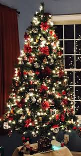 Christmases Past Artificial Christmas Tree Patents 1911 1928