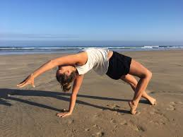 Move Fluidly With Your Breath Through This Dance Like Flowing Vinyasa Sequence Where Star Gazer Pose And Wild Thing Are The Stars Of Show