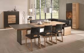 voglauer v montana tisch stuhl esstisch design