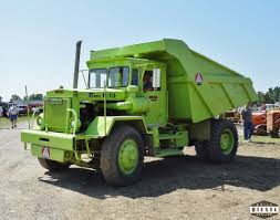 Euclid And Cat Dump Trucks | Euclid Dump Truck Youtube R20 96fd Terex Pinterest Earth Moving Euclid Trucks Offroad And Dump Old Toy Car Truck 3 Stock Photo Image Of Metal Fileramlrksdtransportationmuseumeuclid1ajpg Ming Truck Eh5000 Coal Ptkpc Tractor Cstruction Plant Wiki Fandom Powered By Wikia Matchbox Quarry No6b 175 Series Quarry Haul Photos Images Alamy R 40 Dump Usa Prise Retro Machines Flickr Early At The Mfg Co From 1980 215 Fd Sa
