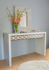 Ikea Malm Desk With Hutch by Awesome Ikea Malm Desk Glass Top 25 In Design Pictures With Ikea