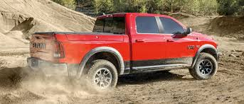 The 2017 RAM 1500 Impresses Oklahoma City And Tulsa James Hodge Chevrolet In Okmulgee A Mcalester Tulsa Source Ram 1500 Trucks For Sale Ok New Used Craigslist Cars By Owner Atlanta And Mark Allen Is A New Used Glenpool Dealer For Sales Diesel Ok Patriot Gmc Bartsville Owasso 2019 Freightliner M2 106 Trash Truck Video Walk Around At Bill Knight Ford Dealership 74133 Kenworth T660 In On Buyllsearch