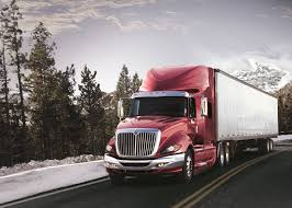 Trucking Along With Big Data And The IoT Intertional Trucks Mechanic Traing Program Uti Carolina Idlease Strona Gwna Facebook Innovate Daimler Driving The New Mack Anthem Truck News 2017 Prostar Harvester Pickup Classics For Sale On Harbor Contracting Commercial New 2018 Hx620 6x4 In Dearborn Mi Your Complete Repair Shop Spartanburg Do You Need To Increase Vehicle Uptime Provide Even Better