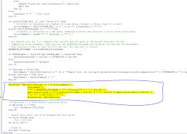 RunPython Raises 'error 70, Permission Denied' · Issue #821 ... Error Handling Techniques On Resume Next Goto Label Handling In Rxjs Kostia Palchyk Medium Free Download 51 Resume Questions 2019 Template Example Onerrorresumenext Automated Malware Analysis Report For Ach Payment Advicedoc Siglawdoc Generated Loop Vba Hudsonhsme Runpython Raises Error 70 Permission Denied Issue 821 References The Complete Guide For 10 Excel Vba Basics 16c Errors Determine If There Was An Abstract Url From Hyperlink On Next Vba Not Working