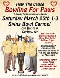 Upcoming Events | Help The Cause – BOWLING FOR PAWS | Putnam ... 366063 Eijffinger By Brewster Geonature Palila Light Blue 220 Best Country Stores Images On Pinterest Stores Upcoming Events Pet Pictures With The Easter Bunny At The Ap Show Stables Horse Boarding Traing And Lessons Hunter Feed Barn Damaged In Mahopac Village Center Fire 491 Stgeraldine 39900 Sale Pending Juedeman Co Pet Pictures With Santa At The Home Fashions Window Decor Peel And Stick Cross Store Stock Photos Images Brewster Academy Issuu