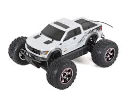 100 Monster Truck Power Wheels HPI Savage XS Flux Ford Raptor RTR Mini HPI115125