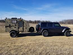 JL Towing RV Experience. | 2018+ Jeep Wrangler Forums (JL / JT ... Cheap Towing Australia Find Deals On Line At Chevy Silverado Tow Mirrors Install Part 1 Youtube Hcom Two Pieceuniversal Clip Trailer Side Mirror Snap Zap Clipon Set For 2009 2014 Ford F150 Truck Exteions Awesome Tractor Extension Kit How To Install Replace Upgrade Tow Mirrors 199703 Amazoncom Cipa 10800 Chevroletgmc Custom Pair 19992007 F350 Super Duty Use Powerscope A 2017 Extendable Northern Tool Equipment 8898 Gm Fit System 80710 Snapon Black Dodge