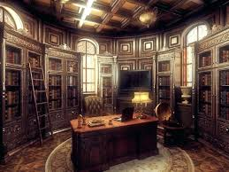 Haunted House Ideas Office Haunted House Ideas Steampunk Interior