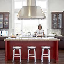 ilots cuisine îlot de cuisine avec table îlot de cuisine