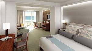 100 Conrad Design Fort Lauderdale Beach Michael Graves Architecture