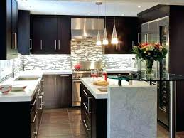 Apartment Kitchen Decorating Ideas Captivating For Apartments Decor Traditional Decoration