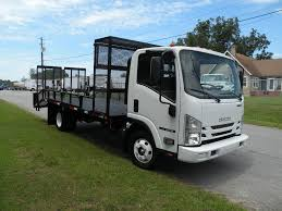 For-sale - GA Trucks, Inc Take A Peek At What Makes Mariani Landscape Run So Smoothly Truck For Sale In Florida Landscaping Truck Goes Up Flames Lloyd Harbor Tbr News Media 2017 New Isuzu Npr Hd 16ft Industrial Power Dump Bodies 50 Isuzu Npr Sale Ft8h Coumalinfo Gardenlandscaping Used 2013 Isuzu Landscape Truck For Sale In Ga 1746 Used Crew Cab14ft Alinum Dump Lot 4 1989 Gmc W4 Starting Up And Moving Youtube