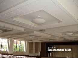 drop ceiling tile designs gallery tile flooring design ideas
