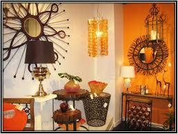 Creative Home Ware Decor Items