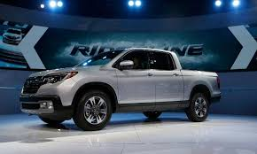 Honda Takes Second Shot At U.S. Pickup Market With New Ridgeline Trucks Unleashed 1 2014 Stock Diesel Class Dirt Drags Youtube Scbydoo 2 Monsters Ocs Included The Clubhouse And Pulling Trucks Buy Sale Trade Home Facebook 7292017 Knox County Fair Truck Pull 4k Semi Truck Best Image Kusaboshicom How Robby Gordons Flying Stadium Super Have Brought The Arm Bender Pro Its Torque Genocide Murums Secret Resettlement Action Plan Revealed Performance Llc Diesels Unleashed 2017 Cummins To The Rescue And More Videos