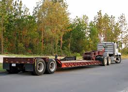 Flatbed Trucking Is A Challenging, But Rewarding, Career Becoming A Truck Driver For Your Second Career In Midlife Starting Trucking Should You Youtube Why Is Great 20somethings Tmc Transportation State Of 2017 Things Consider Before Prosport 11 Reasons Become Ntara Llpaygcareermwestinsidetruckbg1 Witte Long Haul 6 Keys To Begning Driving Or Terrible Choice Fueloyal How Went From Job To One Money Howto Cdl School 700 2 Years