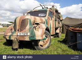 World War Two German Army, Wehrmacht, German Truck, Facing, Brown ... Man Tgs 35400 M Manual Euro 4 German Truck Bas Trucks Damaged Truck In San Vittore Italy On 11 January 1944 The Tgl 7150 4x2 3 Germantruck Car Transporters For Sale Iveco Magirus 26034 Ah 6x4 Turbostar Skip Loader Firm Works With Manufacturers European Platooning Plan Daf Lf 310 Ladebordwand 6 Refrigerated Simulator Screenshots Image Mod Db Historic Bussing Nag From 1931 At 65th Iaa 2 Uk Paint Jobs Pack Steam 156 Album Imgur Grand Prix 2017 Kleyn Trailers Vans Review By Gamedebate Rorulon