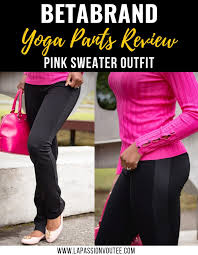Betabrand Yoga Pants Review: Is This Yoga Dress Pants Really ... Betabrand Yoga Pants Review Is This Dress Really For Work Scam Or Legit 100 Best Refer A Friend Programs 20 That Will Score All The Revolve Discount Code July 2019 Miami Wakeboard Jogger Mandincollar Top Joggers Comfortable New York For Beginners Home Theater Gear Coupon Code Sears Coupons Shoes Online Shopping With Promo Codes Monster Jam Hampton Va Uncle Bacalas Surf Outfitter La Redoute Uk Why I Am Obssed With Beta Brand Attorney So Hot Pant Leggings Womens