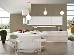 de cuisine italienne 15 modèles de cuisine design italien signés cucinelube design feria
