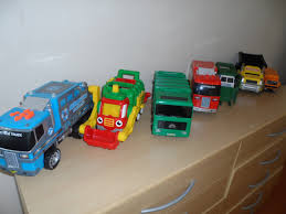Garbage Trucks: Large Toy Garbage Trucks Emob Classic Large Vehicle Cstruction Dump Truck Toy For Kids And Tow Action Series Brands Products Amazing Dickie Toys Large Fire Engine Toy With Lights And Sounds John Lewis 13 Top Trucks Little Tikes Wvol Big With Friction Power Heavy Duty Details About Btat Vroom Kid Play Yellow Steel 22x36cm Extra Wooden Log Diesel Kawo 122 Scale Fork Life Pallets Inertia Of Combustion Forkliftsin Diecasts Vehicles From Toys Hobbies On Buy Semi Rig Long Trailer Hauling 6