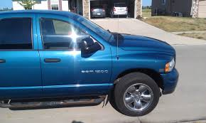 2003 Dodge Ram 1500 Quad Cab – FOR SALE – $7,900 | Des Moines Area ... Auto Mall Of Tampa 2013 Toyota Tacoma Pictures Fl Overall Best Buy 2018 Kelley Blue Book Bottom Dump Truck Capacity As Well Value For Trucks Or Used 2012 Ford F150 Xlt Wiscasset Me 2003 Dodge Ram 1500 Quad Cab For Sale 7900 Des Moines Area 2001 Chevrolet S10 Review Ls Ext Cab Ravenel Ford Car Picture Galleries Csfashionsummaryus Commercial Truck Kelley Blue Book Value Youtube Dallas Dealership Near Me Huffines Chevrolet Lewisville Cars With The Best Resale According To Pickup