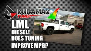 LML Duramax Diesel Tuning & Miles Per Gallon - IMPROVED MPG? - YouTube 2016 Ram 1500 Hfe Ecodiesel Fueleconomy Review 24mpg Fullsize 4 Ways To Increase Fuel Mileage On A Car Wikihow How To Improve Your Gas Get Better Youtube Chevrolet Silverado Gas Mileage Lvadosierracom 62l Vortec 6200 V8 Hummer H1 10 Cars With Terrible That We Want Anyway Tailgate Up Or Down Explained Auto Glass And Accsories Blog Sylvania Restyling 9 Best Vehicle Protection Images Pinterest Vehicles Economy In Automobiles Wikipedia Angies List