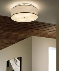 furniture surprising modern flush mount lighting rustic flush