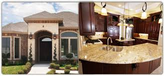 Houses For Sale In Mcallen – House Plan 2017