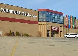 Top 3 Furniture Stores in Topeka KS ThreeBestRated Review