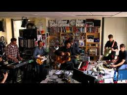 29 best tiny desk images on pinterest music videos concert and