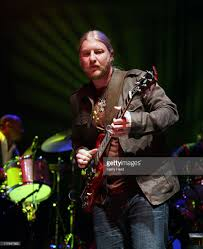 Derek Trucks & Susan Tedeschi Perform In London Photos And Images ... Derek Trucks Talks Losses Of Col Bruce Butch Gregg Along With Tedeschi Band Plays Thomas Wolfe Auditorium Jan 2021 Rapid Bb King John Mayer Susan Youtube April 20 2012 Live Oak Fl Grateful Web Wow Fans At Orpheum Theater Beneath A Desert Sky Bob Weir Sound Summit Plays On Spac News Saratogiancom Bring Their Musical Magic To The Infinity Hall And Dylan Tornado No 60163 Schedule Dates Events Tickets Axs