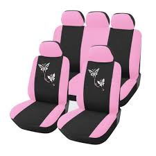 Pink Camo Bench Seat Covers For Trucks Pink Minnie Mouse Car Seat ... Fairy Car Seat Covers Pink Camo For Trucks Bed Bradford Truck Beds Wolf Bedding Sets Childrens Couch Chevy Jacked Up Chevy Trucks Jacked Up Camo Google Bench Lovely For Jeep Cj7 2013 Ram 2500 4x4 Flaunt My Bass Pro Shops Buy Airstrike Mossy Oak Trailer Hitch Cover Break Floor Mats Flooring Ideas And Inspiration 19 Beautiful That Any Girl Would Want Dodge Tribal Mustang Pony Full Color Side Graphics Fit All Cars