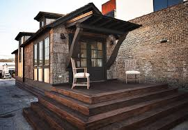 100 Architecture Of Homes Highend Architect Designs Tiny Homes For Manufactured Housing