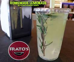 Frato's Culinary Kitchen Freebies Over Memorial Weekend 2018 ... Swiggy Coupons Offers Flat 50 Off Free Delivery Coupon 70 Sun Basket Promo Code Only 699serving Green Chef Reviews 2019 Services Plans Products Costs Best Meal Take The Quiz Olive You Whole Dealhack Codes Clearance Discounts My Freshly Review 28 Days Of Outsourced Cooking Alex Tran Greenchef All Need To Know Before Go With 15 Home Pakistan Coupons Promo Discount Codes The Best Diet Delivery Services