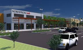 Nordstrom Rack to open first Wisconsin store in Wauwatosa